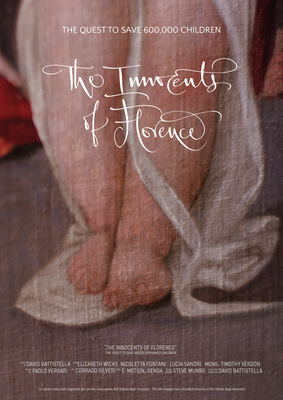 The Innocents of Florence